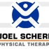 Joel Scherr Physical Therapy