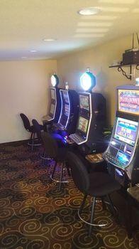 Cobblestone Hotel & Suites -- Newton, IL, Newton IL
