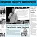 Newton County Enterprise