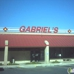Gabriel's Wine & Spirits