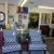 Pflugerville Furniture Center