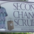 Second Chance Scrubs & More