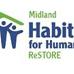 Midland Habitat ReSTORE