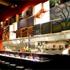 Steelhead Diner
