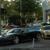 Park Place Ltd.