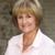 Linda Tuck - State Farm Insurance Agent