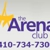 Agape Phyical Therapy at the Arena Club
