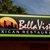Bella Vista Mexican Restaurant