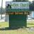 Florida Sign Company