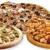 Noble Roman's Take-N-Bake Pizza
