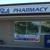 Paul's Pharmacy