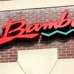 La Bamba Madison - CLOSED