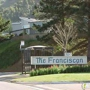 The Franciscan Park Property