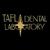 Tafla Dental Laboratory