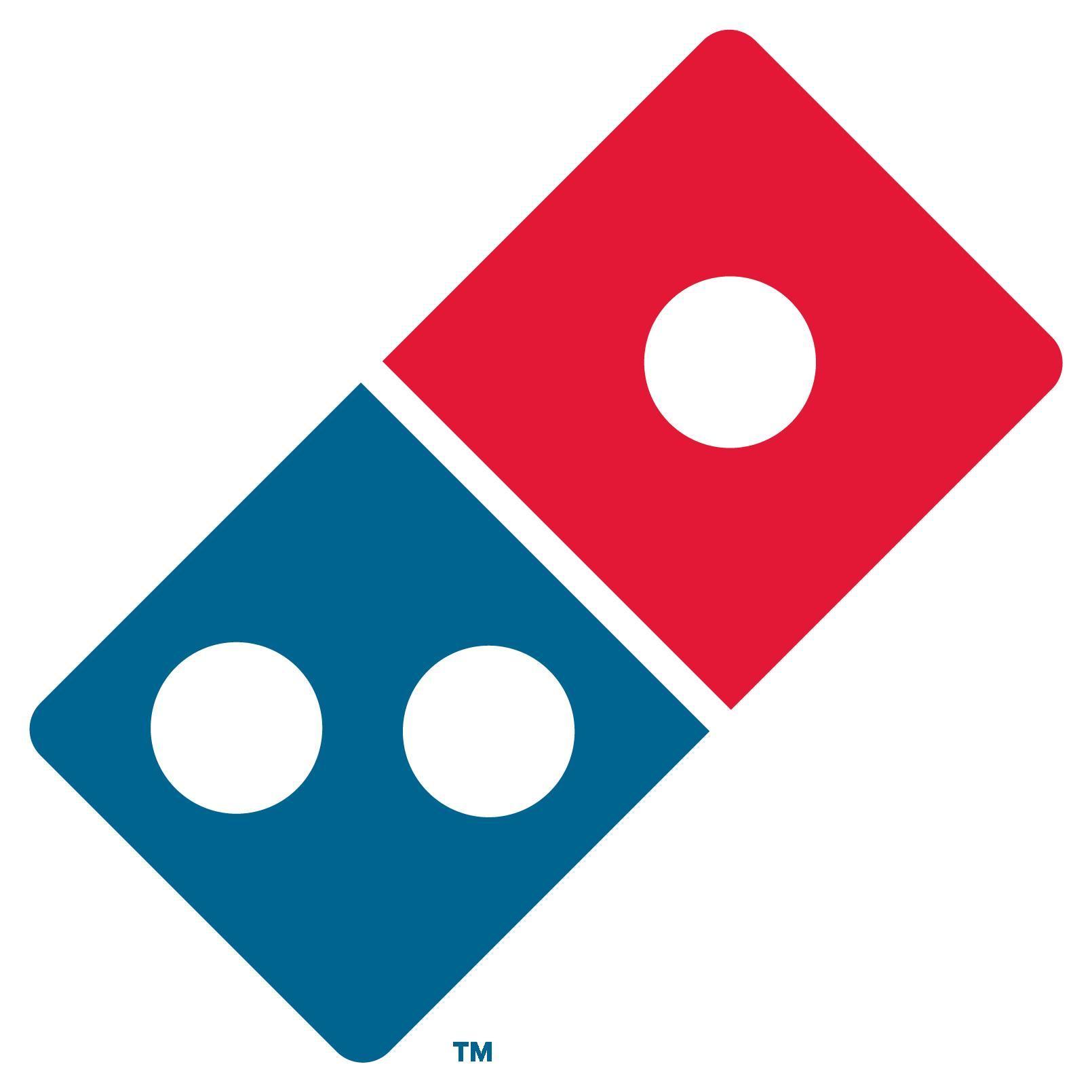 Domino's Pizza, Ashburn VA