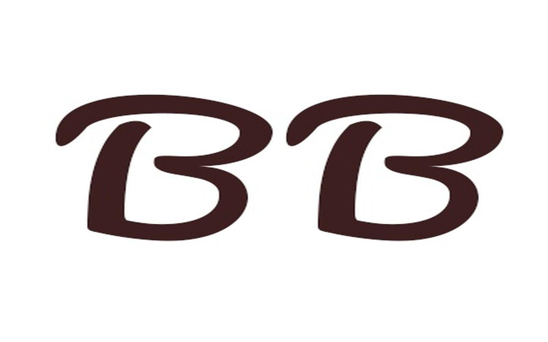 Bodacious BAR-B-Q, Lufkin TX