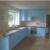 Chris Duncanson custom carpentry and remodeling