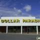 Dollar Paradise