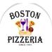 Boston Pizzeria
