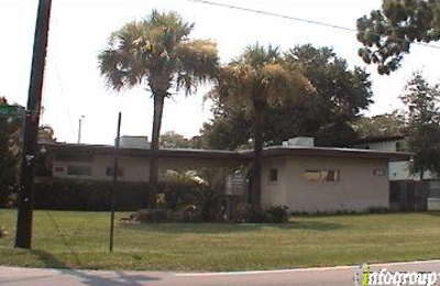 Hillcrest Dental PA DDS PA - Orlando, FL