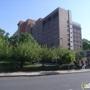 Brooklyn Hospital Ctr