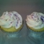 Chichimommas Cuppycakes 13