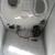 Raeford Appliance Repairs