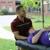 OPC Buffalo Chiropractic and Rehabilitation