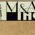 M & Art Inc