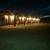 Grand Eagle Ford Lodge Of Tilden