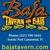 Baja Chowder & Seafood