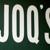 Joq's