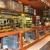 Pompei Bakery