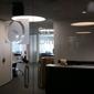 6D Global Technologies - New York, NY