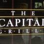 The Capital Grille - Philadelphia, PA