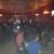 Geiza Hookah Lounge