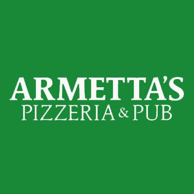 Armetta's Pizzeria & Pub, New Milford PA