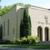 Synagogue B'nai Israel