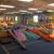 World  Olympic Gymnastics Academy (WOGA Frisco)