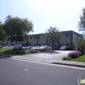 Stanford Photonics - Palo Alto, CA