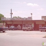 Dixie Drive-In Groceries