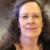 Susan K Faron PhD