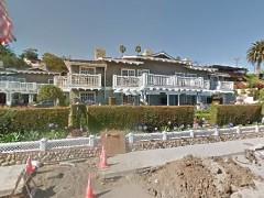 Inn on Summerhill, Summerland CA