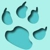 LuvYourDog Pet Grooming