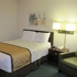 Extended Stay America Louisville - Dutchman