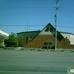 Randolph Church of Christ