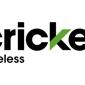 Cricket - memphis, TN