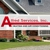 Allied Services Inc
