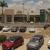 Jaguar Land Rover Fort Myers