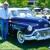 Bedford Auto Body
